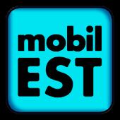 mobilEST programguide
