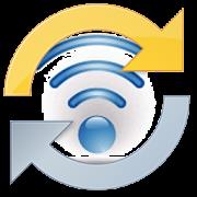 wifi AutoSyncAutoToggle widget