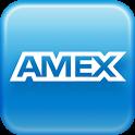 Amex Saudi Arabia App icon
