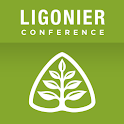 LIGONIER 2012 National Conf logo