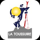 La Toussuire icon