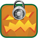 Halloween Voice Lock PRANK icon