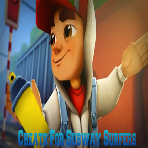 Subway surfers tips guide