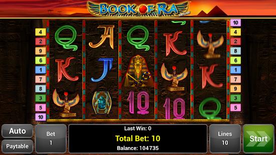 Игровой автомат Aztec Gold  casinosekretcom