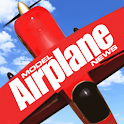 Model Airplane News icon