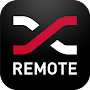 EXILIM Remote APK icon
