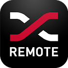 EXILIM Remote icon