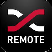 EXILIM Remote