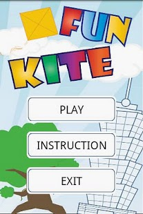 Kite Fun- screenshot thumbnail