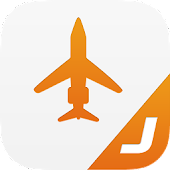 Jetcraft: Aircraft Sales