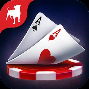 Poker ifile