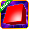 Playing Blocks 3D - NoAds
