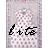 Dua Qunoot Lite logo