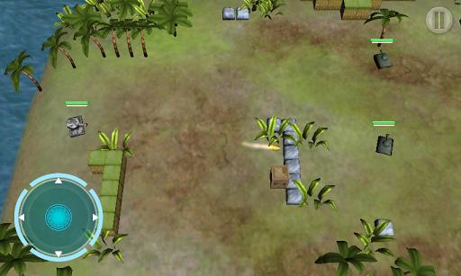Tank Star  screenshots EasyGameCheats.pro 5