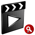 Video Finder icon