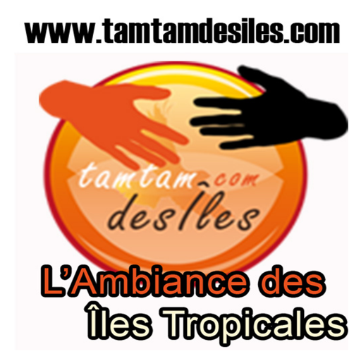 Tamtamdesiles Radio LOGO-APP點子