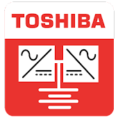 UPS Guide by Toshiba