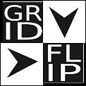 GridFlip icon