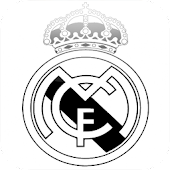 3D Real Madrid FC Wallpaper