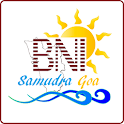 BNI Samudra Goa icon