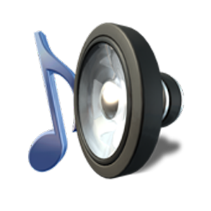 戒指添加位置 音樂 App LOGO-硬是要APP