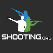 Shooting.org