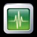 2G 3G 4G LAN SIGNAL BOOSTER icon
