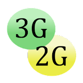 Status Bar 2G-3G Pro