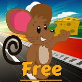 Squeakwise Free