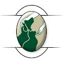 Murrayhill Vet logo