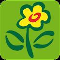 FloraPrima -  Blumenversand icon