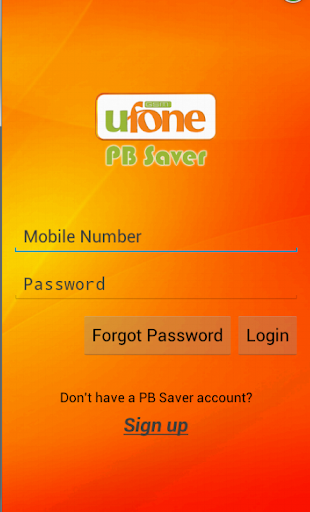 PB Saver for OS 4.0 and above