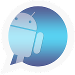 myBro (Assistant for Android)