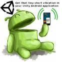 TextToSpeech & FFeedback demo logo