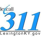 Lexcall 311