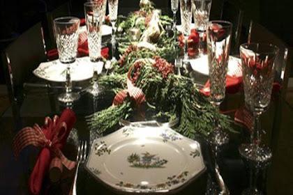 Frische Sprüche Zum Weihnachtsfest Und Jahreswechsel