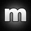 mite.droid icon