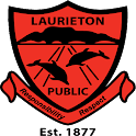 Laurieton Public School icon