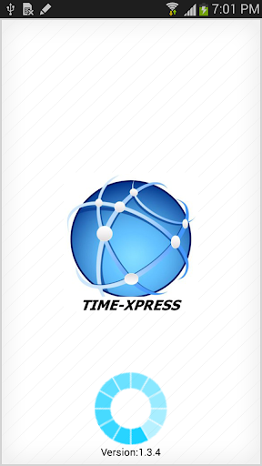 Time Xpress