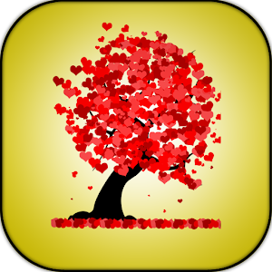 Love Heart Spring Go Locker