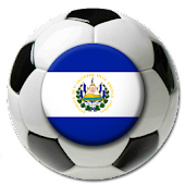 Futbol Movil Tigo El Salvador