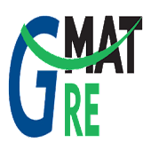 Easy GRE/GMAT Vocabuilder