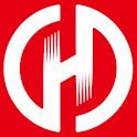 華銀行動網 icon
