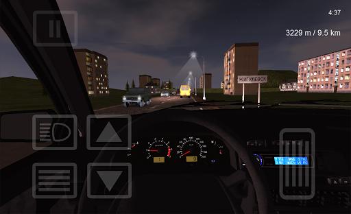 Voyage 2: Russian Roads 1.21 Screenshots 2