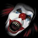 Scare ' Em icon