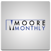 Moore Monthly