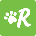 Rover Dog Boarding & Walking icon
