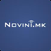 Novini.mk