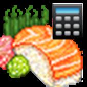 SushiCalculator