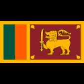 Wallpaper Sri Lanka